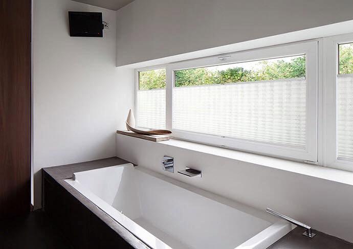 raum fenster. Black Bedroom Furniture Sets. Home Design Ideas